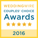 2016 Weddong Wire
