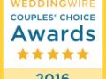 2016 Weddong Wire
