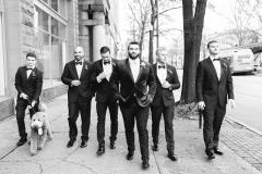 Hendrickson-Wedding-Sneak-Peek-Kelly-s-Favorites-0025