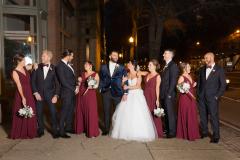Hendrickson-Wedding-Sneak-Peek-Kelly-s-Favorites-0034
