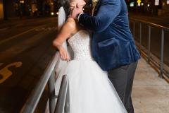 Hendrickson-Wedding-Sneak-Peek-Kelly-s-Favorites-0046