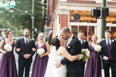 Michelle-and-James-Married-Portraits-0064