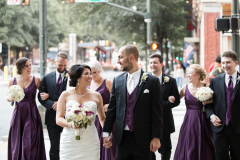 Michelle-and-James-Married-Portraits-0074