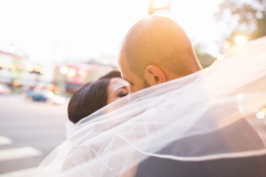 Michelle-and-James-Married-Portraits-0163
