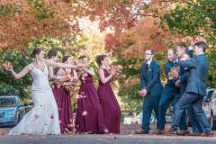 Sarah-Julians-Wedding-272