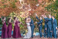 Sarah-Julians-Wedding-276