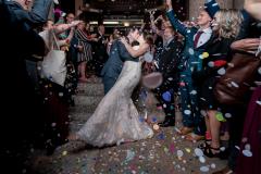 Sarah-Julians-Wedding-528