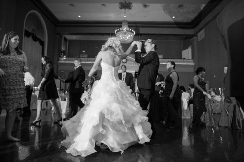 masquerade-themed-wedding_2028