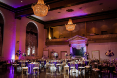 The Roosevelt Ballroom